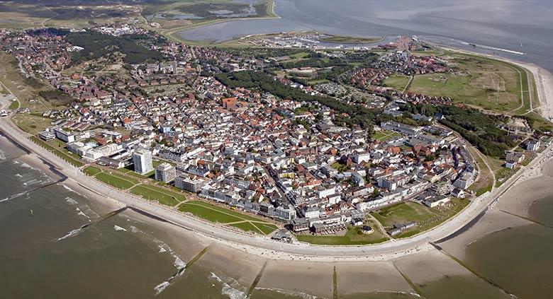 Norderney-klein