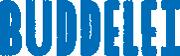 Buddelei-Logo-180-V2